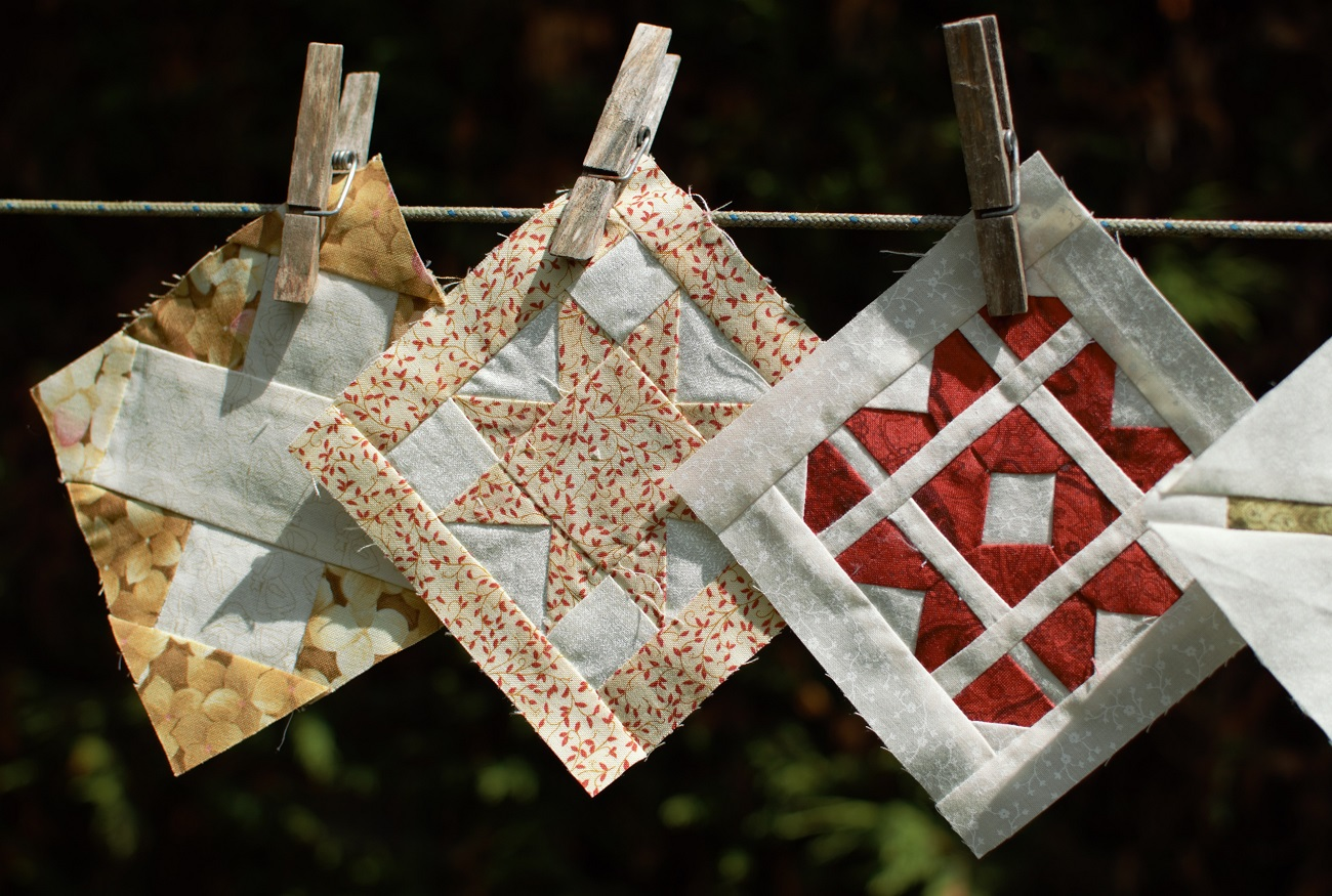 Colchas password para hacer excellent quilt o colcha - Colchas password para hacer ...