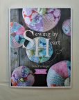 Libro Tilda Sewing by Heart de patchwork